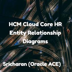 Core HR Entity Relationship Diagram Ebook.pdf